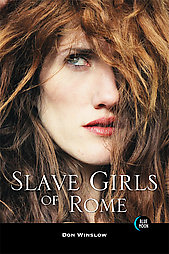 slave_girls_of_rome